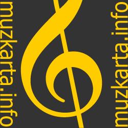 muzkarta.info